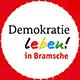 Beteiligung Bramsche Logo